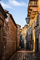 Vicolo di Stari Grad