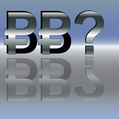 BB Frage