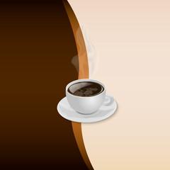 Fond tasse a cafe 01