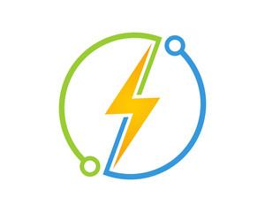 Electro Lightning