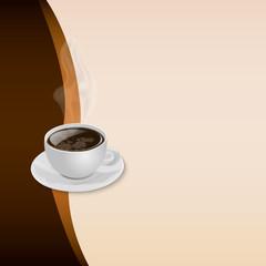 Fond tasse a cafe 03