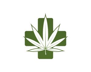 Marijuana Cannabis Medicine Hemp Plant