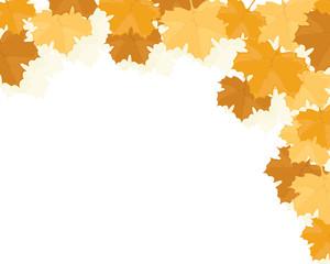 Autumn Outlook.