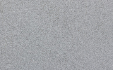 Concrete wall.  Grey texture. Can be used as background