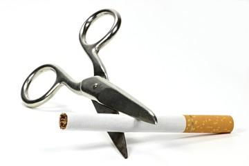 Zigarette16