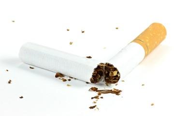 Zigarette18