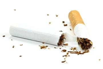 Zigarette19