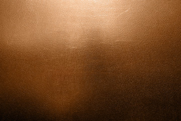 Kupfer Metall