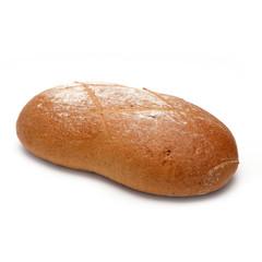 Ballastoffreiches Brot