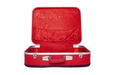 boş bavul