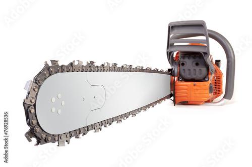 Motorsäge - 76928536