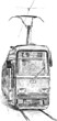 city tram - 76935385