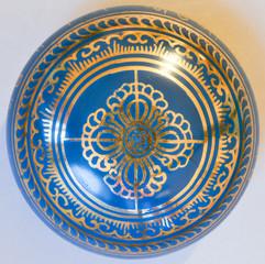 Bol Népalais