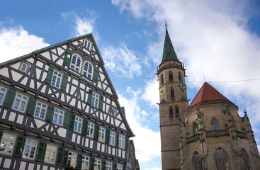 Altstadt-III-Schorndorf