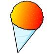 Snow Cone - 76939936