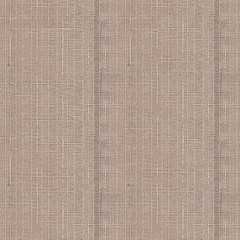 seamless fabric texture pattern