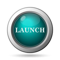 Launch icon
