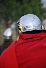 soldato romano 1