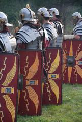 antichi romani 2