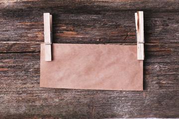 Carton frame