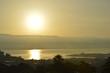 stretto di Messina 6