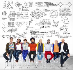 Formula Mathematics Equation Mathematical Symbol Geometry