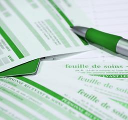 consultation,visite urgente,remboursement,économies