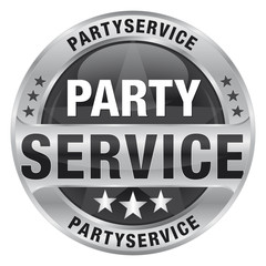 Party Service