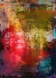 Fototapety malerei graphik texturen dekorativ