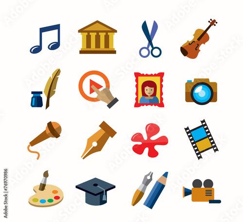 Art Culture - 76970986