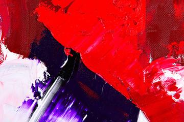 malarstwa abstrakcyjnego