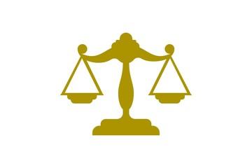 Lawyer ver. 1
