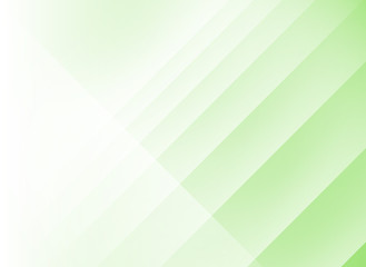 background green wave abstract soft light sky pastel vector