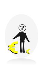 Logo economia&finanza