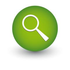 Suche - Button