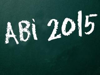 Abi_2015