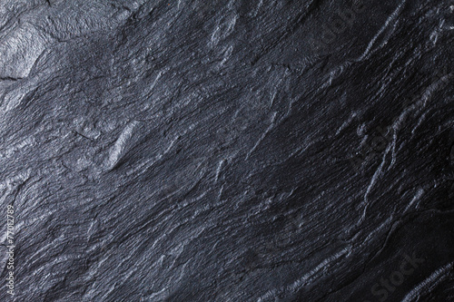 black stone - 77012789