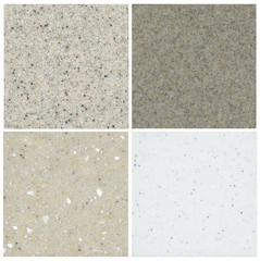 marble backgrounds set