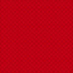 capitonnage fond rouge atténué kazy