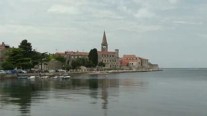 Porec Chorwacja