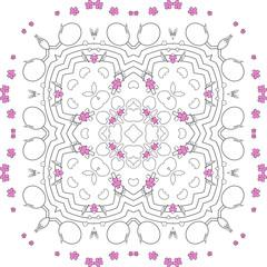 Pink670