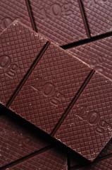 10gのチョコレート