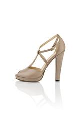 Womens fashion shoes