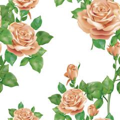 rose_роза_pattern