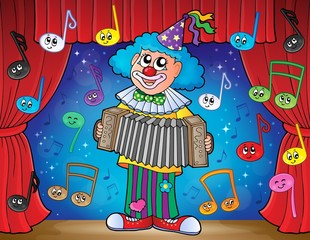 Stage theme image 8