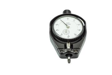 precise measuring device