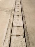 drainpipe poster