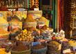 Street shop - 77064938