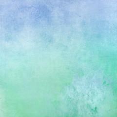 Blue light background texture