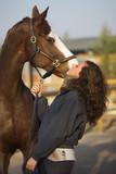 Amico cavallo 30